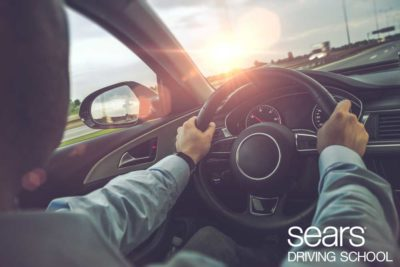 Defensive Driving - Sears Driving School Michigan